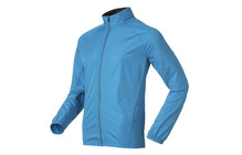 Odlo Men Jacket MULTI methyl blue